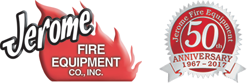 Jerome Fire Equipment - Clay, NY 13041